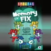 Memory Fix